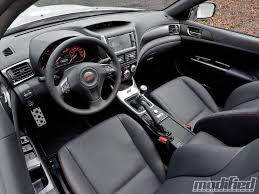 subaru wrx 2015 interior automatic. 2011 subaru impreza wrx sti interior photo 3 2015 automatic a