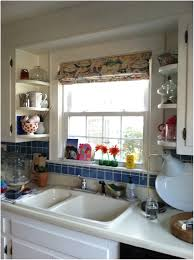 ivy over the sink kitchen shelf an idea for over sink over the
