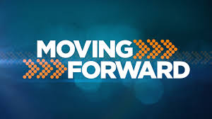 Pictures Of Moving Forward