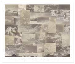 Muybridge's Phantom Skies - byronwolfe.com