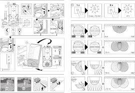 Handleiding Steinel L 650 Led Pagina 8 Van 54 Alle Talen