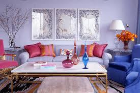 living room furniture color schemes. Wonderful Color Palette Ideas For Living Room Awesome Furniture  With Decorating With Purple Schemes Living Room Furniture Color Schemes 0