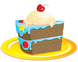 Image Result For Ice Cream Cake Clip Art Accessories Cake