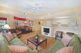 Fresh Orlando 2 Bedroom Villa Eizw Info