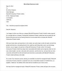 Microsoft Office Letterhead Template Microsoft Office Business Letter Template