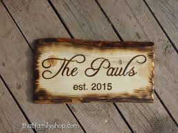 Wooden Signs With Quotes 37 Inspiration Custom Signs Personalized Wood Signs CustomMade
