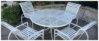 patio furniture austin texas outdoor restoration antonio full restorations metal fencing