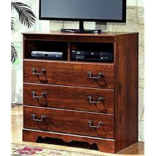 Amazon Ashley Furniture Signature Design Bittersweet Media