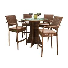 Bar Stools Dining Table Set Usa Pineapple Pedestal And Chairs