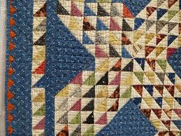 ocean waves quilt pattern history | Quilt Pattern Design & ... Ocean Waves Quilt Pattern 17 images about ocean waves quilts on  pinterest hadley storms ... Adamdwight.com
