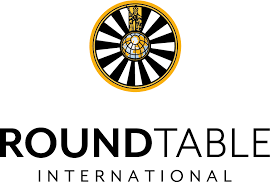 round table international