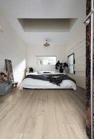 Designboden Meisterdesign Polareiche 6994 Holznachbildung