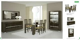 names of dining room furniture terrific names of dining room furniture lighting creative new in traditional
