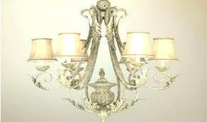long chain chandelier cord cover designs burlap lamp decorative up ch