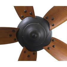 home decorators collection altura 68 in oil rubbed bronze ceiling