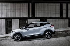2018 nissan kicks canada.  2018 built over the v platform instead of b platform used by juke  kicks is extremely light the version we had chance to drive  inside 2018 nissan kicks canada i