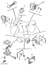 Diagram yamaha lc135 engine wiring wiring diagram of yamaha crypton at ww35 freeautoresponder