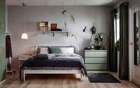 40 Impressive Ideas To Give Your Bedroom A New Look Architecture Lab Cool Cool Ideas For Your Bedroom Ideas Property