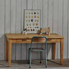 vintage office table. Vintage Office Table