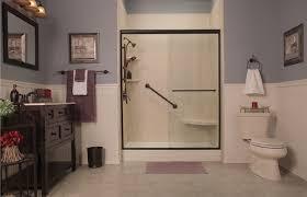 bathroom remodeling atlanta ga. Home Depot Bathroom Remodel Medium Size Remodeling Atlanta Ga  Small Ideas. Photo Gallery Bathroom Remodeling Atlanta Ga