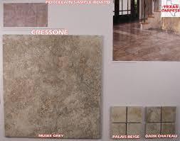 mosaic stone tile mohawk tile mosaic floor tile
