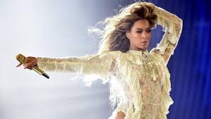15 Times Beyonce Broke Records And Made History