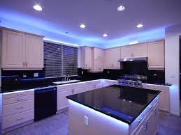 led light bulbs accent ideas interior lighting regarding awesome throughout lights for kitchen plans 14