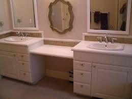 bathroom vanity granite backsplash. Bathroom Vanity Tile Backsplash Ideas Small . Granite T