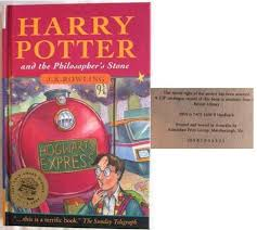harry potter books on tape harry potter and the philosophers stone harry potter books on audio
