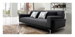 top leather furniture manufacturers. Quality Leather Sofa Fabric Furniture Manufacturer Distributor Top Manufacturers