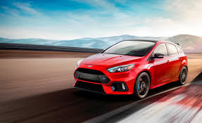 2018 ford cars. simple cars the ford focus rs will be ending its production run soon with the model  year 2018 cars and is sending it out sideways some upgraded equipment to ford cars