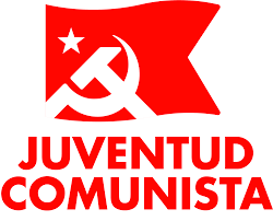 Communist Youth Union of Spain