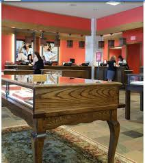 Nice store... - James Avery Office Photo | Glassdoor.co.in