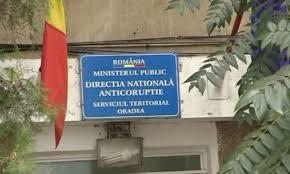 IPOTEZĂ-BOMBĂ: Cine ar fi autorul înregistrării de la DNA Oradea