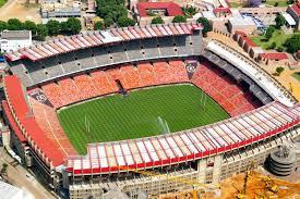 2009 FIFA Confederations Cup Final