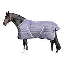 Rambo Horse Blankets Zanmedia Co
