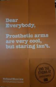 Sudbury Prosthetic And Orthotic Design Canadaopc Hashtag On Twitter