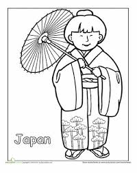 184e83c44877ff6a84b446a155e34865 coloring worksheets coloring pages 25 best ideas about traditional clothes on pinterest on la ropa worksheet