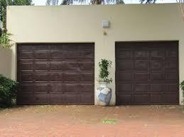 garage door 07