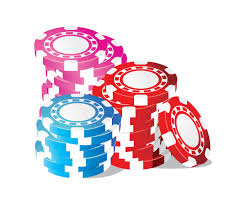 Image result for free chips casino transparent background