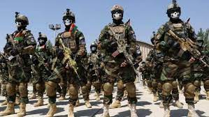 Taliban terör örgütü mü? Taliban kimdir? Taliban hangi ülkede? - Haberler