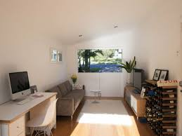 beach house furniture sydney. 20 walworth avenue newport beach house furniture sydney