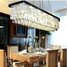 modern kitchen chandelier chandelier kitchen lighting medium size of kitchen lights over island mini chandelier small