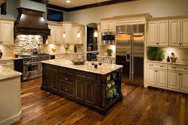 what kind of paint to use on kitchen cabinets what kind of paint use on kitchen