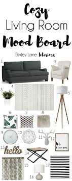 kinds of furniture styles. Fullsize Of Ritzy Furniture Room Tables Names List Types Chairs Kinds Styles