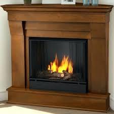 corner gas fireplace ventless cau corner gel fuel fireplace corner unit gas fireplace ventless