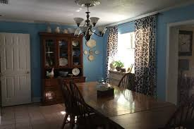 null bed null bath undefined at 138 greenwood st jesup ga 31545 is for