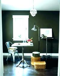best wall color for office. Best Paint Colors For Home Office Wall Ideas On Color