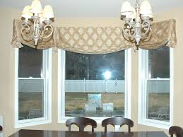 beautiful window nice ideas for window valances adorable encourage bay windows along with 10 to living room valance