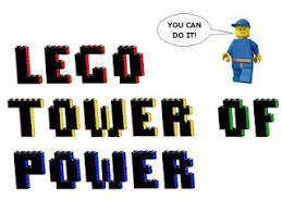 Lego Tower Of Power Reward Chart A Free Lego Or Duplo Printable Reward Chart From Www